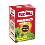 Środek owadobójczy do bukszpanu Polysect 005 SL Ultra Substral 100 ml