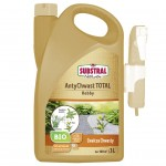 Naturalny AntyChwast Total Substral 3 l